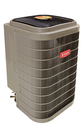 Evolution® Heat Pump