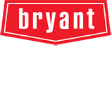 Bryant® Heating & Cooling Systems - Whatever It Takes.®