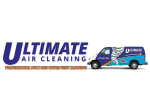 Schwartz Ultimate Air Cleaning