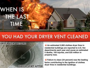 dryer-vent-cleaning-1030x773